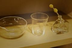 glass-03