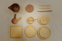 wooden-1